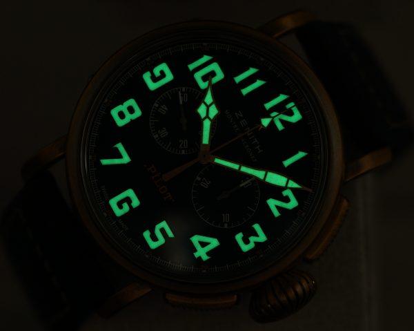 DSC01646