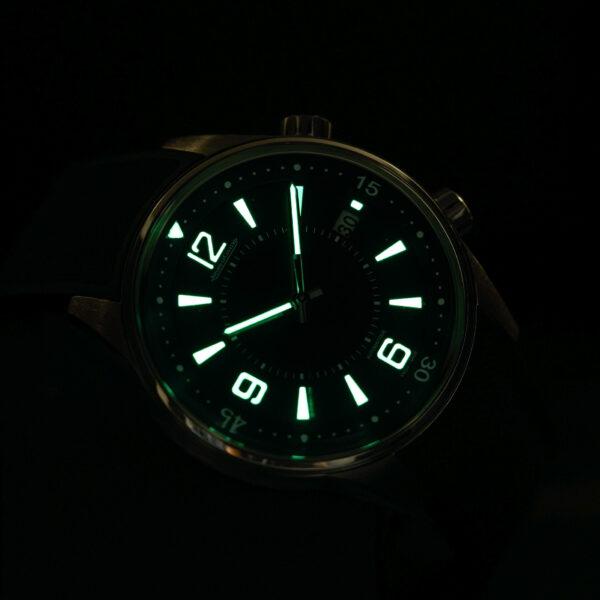 DSC00013-2