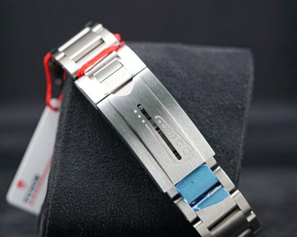 DSC09980-2